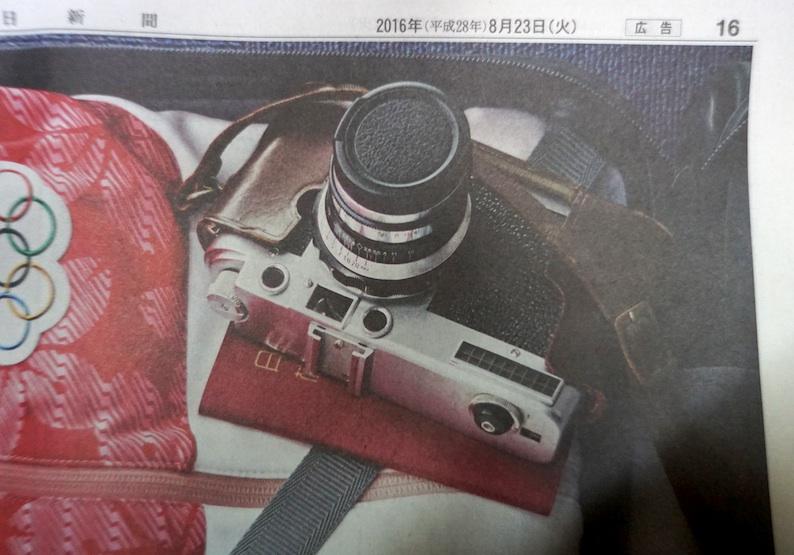 フィルムカメラ?・・・・・・PUSH-PULL_d0138130_935691.jpg
