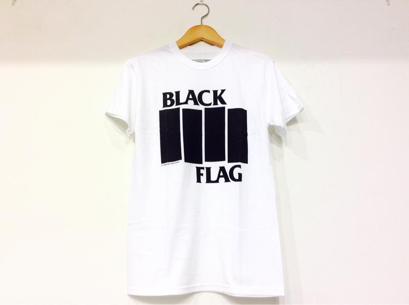 「 BLACK FLAG 」_c0078333_14222191.jpg