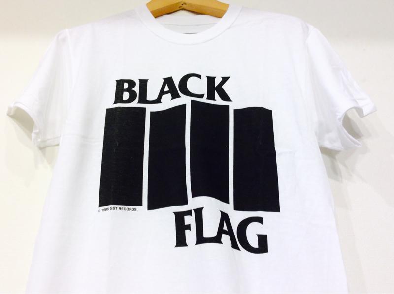 「 BLACK FLAG 」_c0078333_14222242.jpg