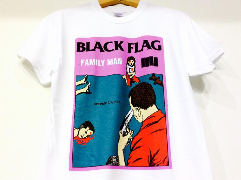 「 BLACK FLAG 」_c0078333_14222304.jpg