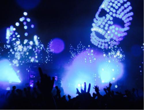「 DANCE MUSIC!!! 」_c0078333_20054149.jpg