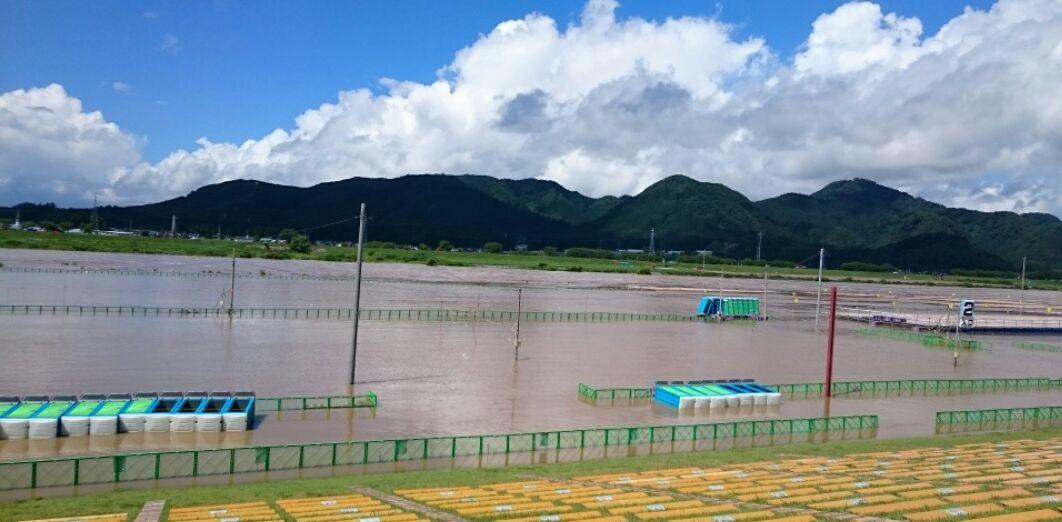 台風9号_f0081443_2136369.jpg