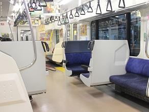 湘南新宿ラインでひつまぶし巻き、そして第1の旅詳細_c0030645_21383410.jpg