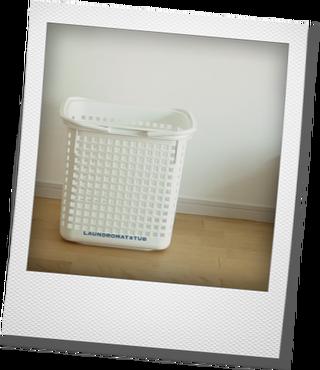 新しい洗濯かご_e0214646_1644357.png