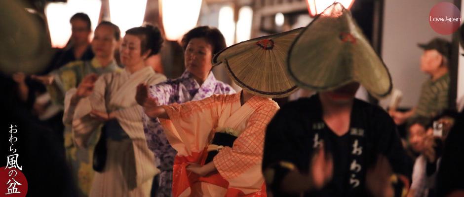 越中八尾 おわら風の盆 2015 写真撮影記02 諏訪町編_b0157849_19300873.jpg