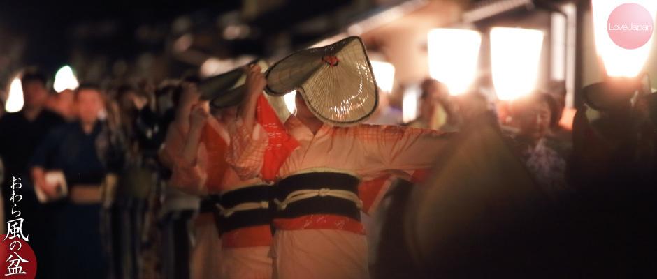 越中八尾 おわら風の盆 2015 写真撮影記02 諏訪町編_b0157849_19305962.jpg
