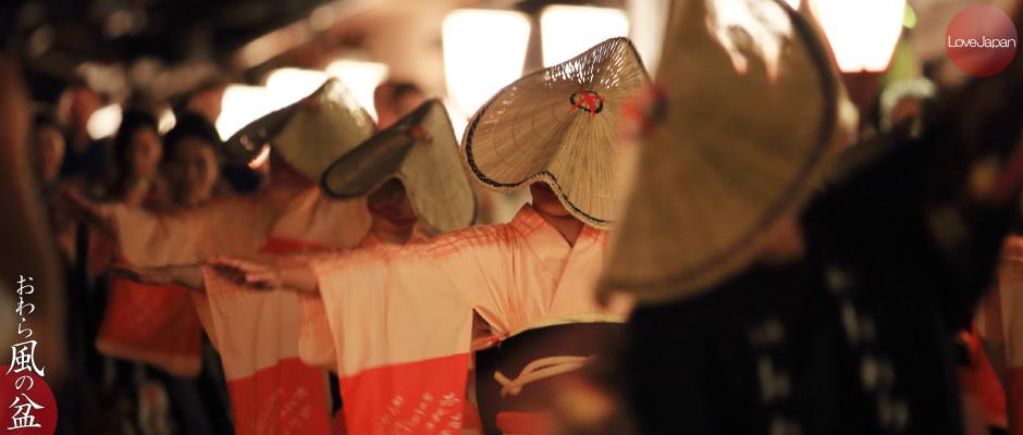 越中八尾 おわら風の盆 2015 写真撮影記02 諏訪町編_b0157849_19310932.jpg