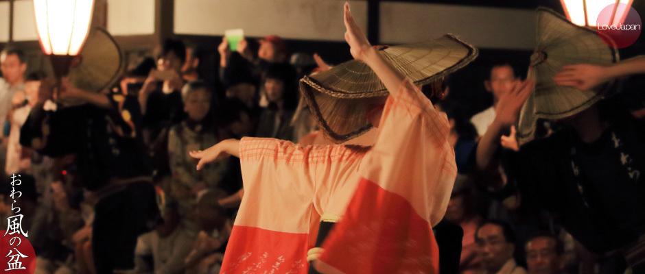 越中八尾 おわら風の盆 2015 写真撮影記03 諏訪町編_b0157849_19314785.jpg