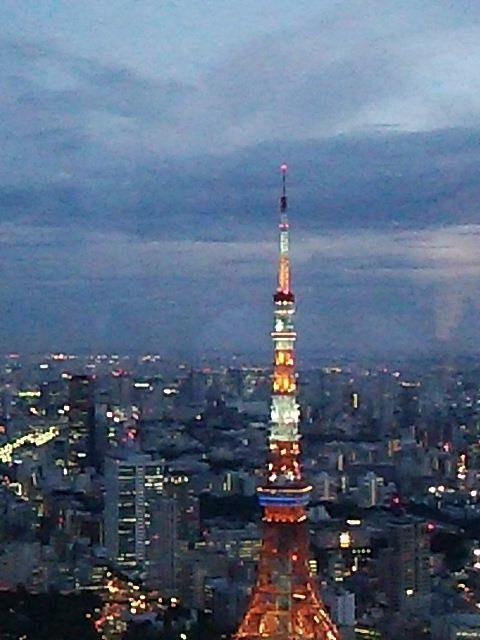 SEE YOU IN TOKYO 2020。。。「OBRIGADO」「ARIGATO」「RIO」と 何気ない日々♫•*¨*•.¸¸♪:☆.。†_a0053662_12423379.jpg