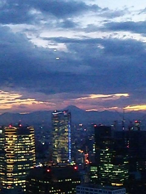 SEE YOU IN TOKYO 2020。。。「OBRIGADO」「ARIGATO」「RIO」と 何気ない日々♫•*¨*•.¸¸♪:☆.。†_a0053662_12545086.jpg
