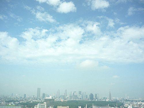 SEE YOU IN TOKYO 2020。。。「OBRIGADO」「ARIGATO」「RIO」と 何気ない日々♫•*¨*•.¸¸♪:☆.。†_a0053662_13300025.jpg