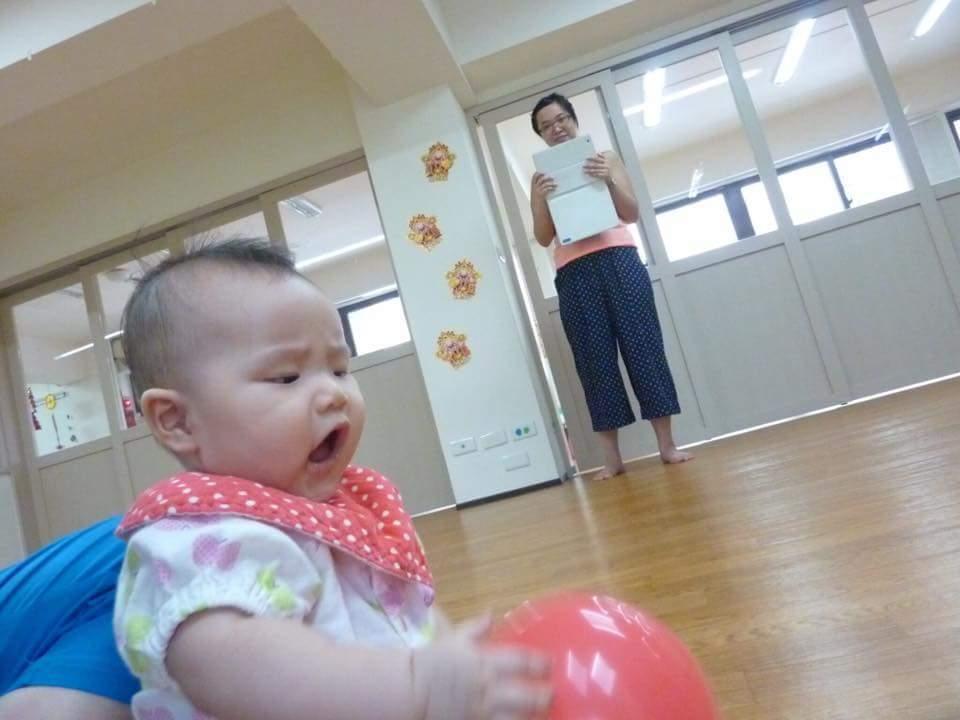 音楽は赤ちゃんから育ってよう_b0226863_15055692.jpg