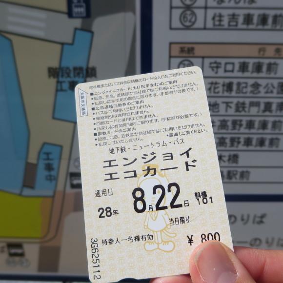 難波から奈良、路線バスの旅~ルイルイはいません~_c0001670_07152061.jpg