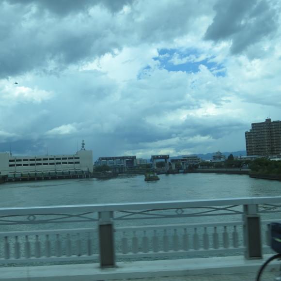 難波から奈良、路線バスの旅~ルイルイはいません~_c0001670_07155562.jpg
