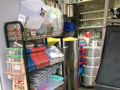 シンガポールの日用品+食品パッケージ補足_b0141474_00014077.jpg