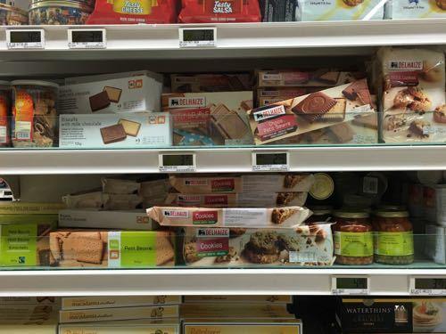 シンガポールの日用品+食品パッケージ補足_b0141474_00384844.jpg