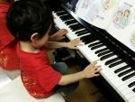 ピアノレッスンの空き時間についてのご案内(1/28更新)_f0180576_15431379.jpg