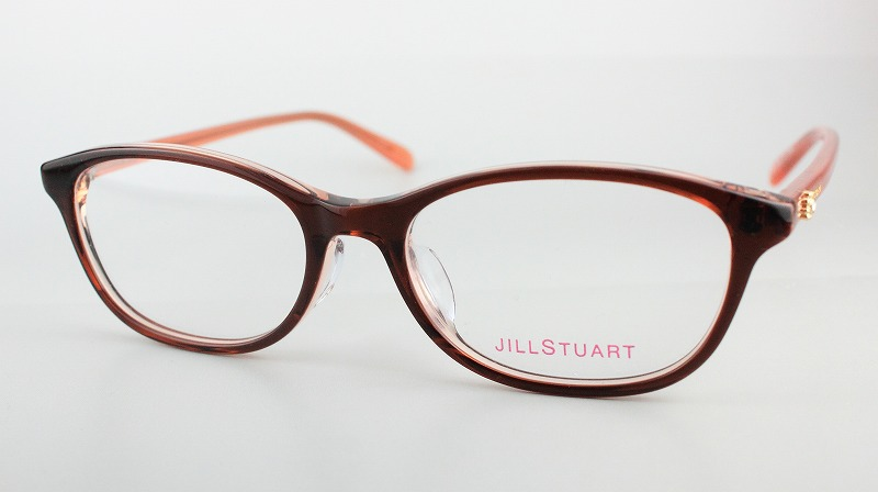 JILL STUART COLLECTION 2016.5 入荷_e0200978_1711828.jpg
