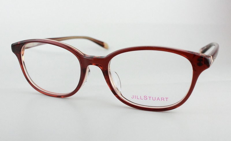 JILL STUART COLLECTION 2016.5 入荷_e0200978_17132510.jpg