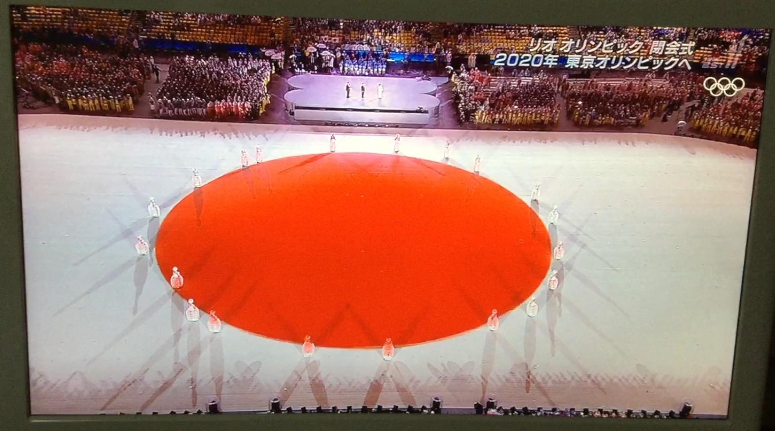 リオオリンピック_e0105782_18195546.jpg