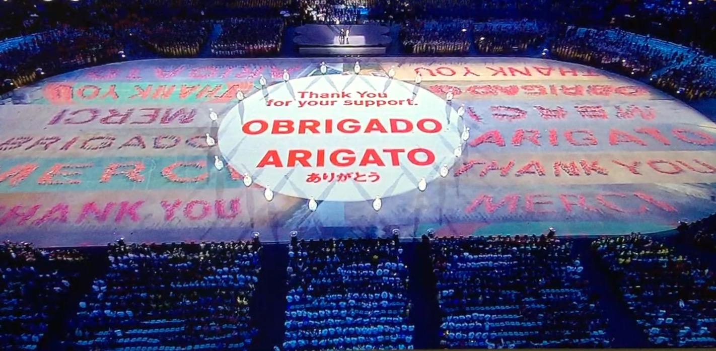 リオオリンピック_e0105782_18342924.jpg