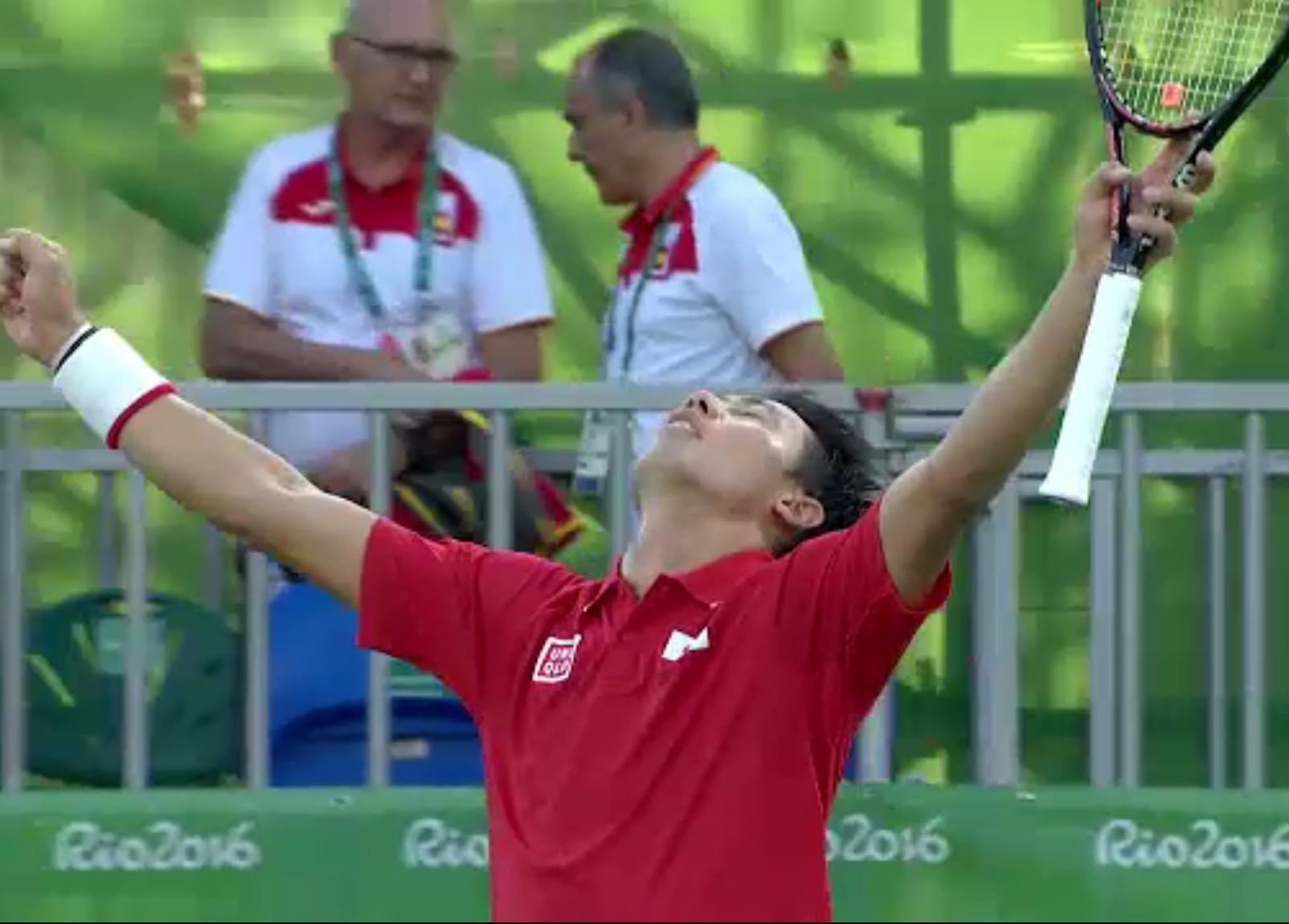 リオオリンピック_e0105782_1894068.jpg