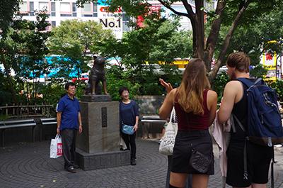 8月23日(火)今日の渋谷109前交差点_b0056983_16525435.png