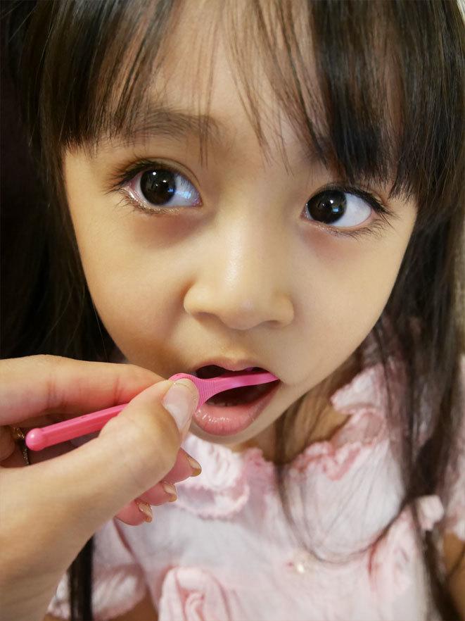歯のコト。お気に入りの歯磨き粉とフロス☆_d0224894_02162963.jpg