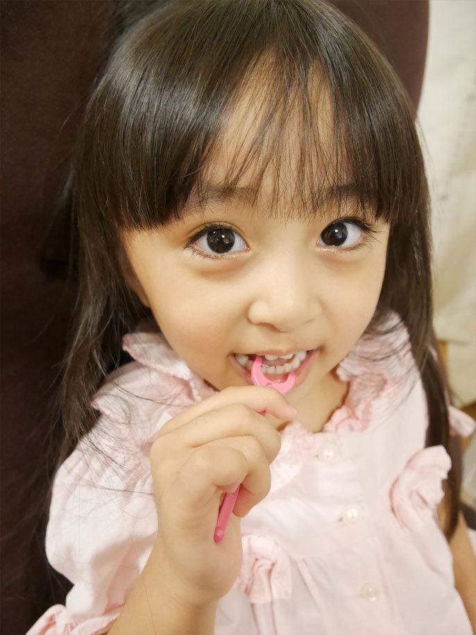 歯のコト。お気に入りの歯磨き粉とフロス☆_d0224894_02163015.jpg