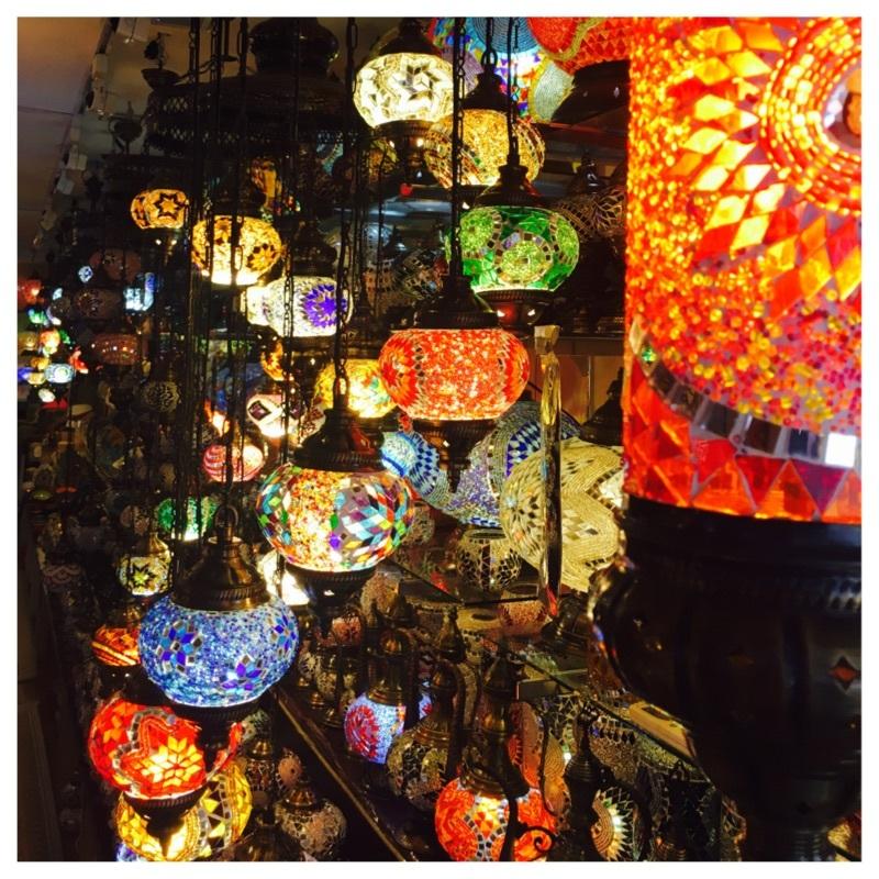 アラブストリートで自分だけの特別なイスを♡_e0319202_00433186.jpg