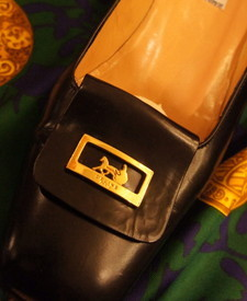 Hermes Celine Fendi shoes_f0144612_11361815.jpg