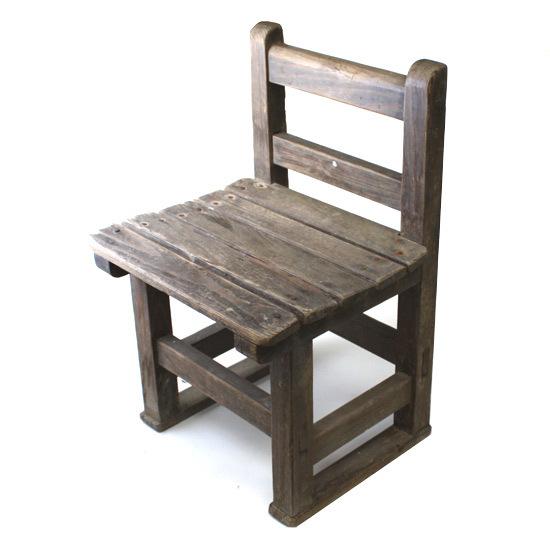 子供用の椅子_b0074416_14322232.jpg