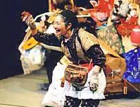 お芝居「やまとなでしこ  〜久留米編」のお知らせ_f0015517_21172917.jpg