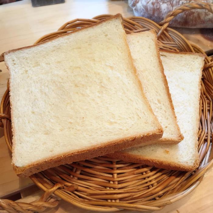 ハナマンテンの新麦を食べよう!_e0046427_09494318.jpg
