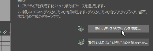 f0161734_15233621.jpg