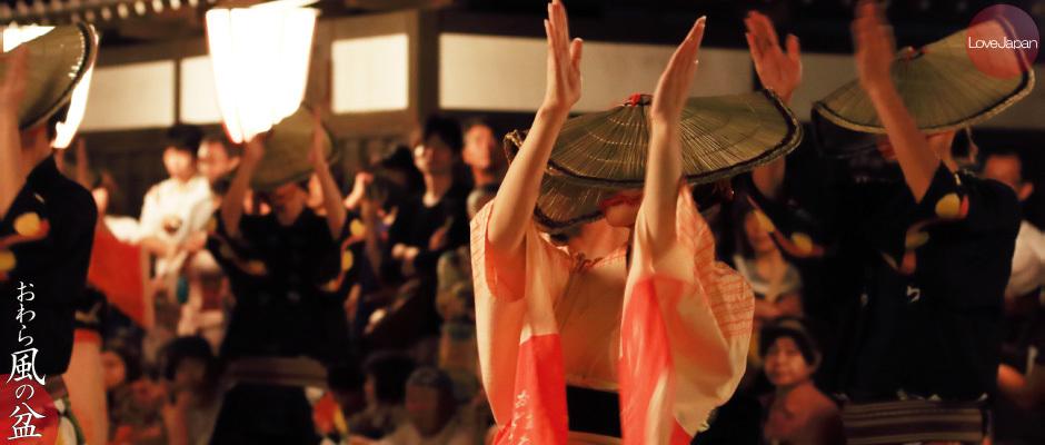 越中八尾 おわら風の盆 2015 写真撮影記03 諏訪町編_b0157849_19531328.jpg