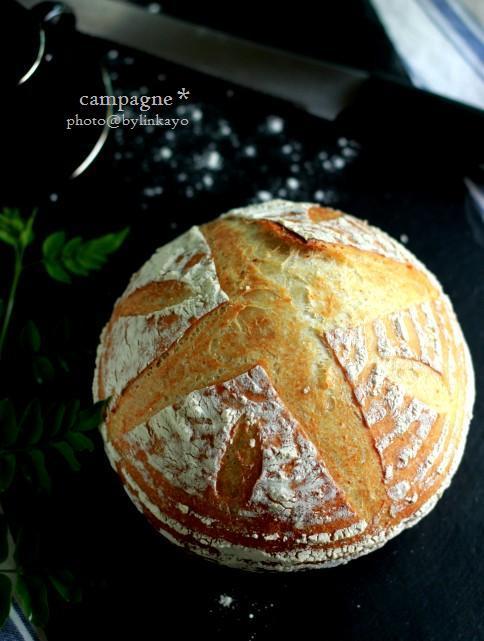 日々のパン_b0225758_01291211.jpg