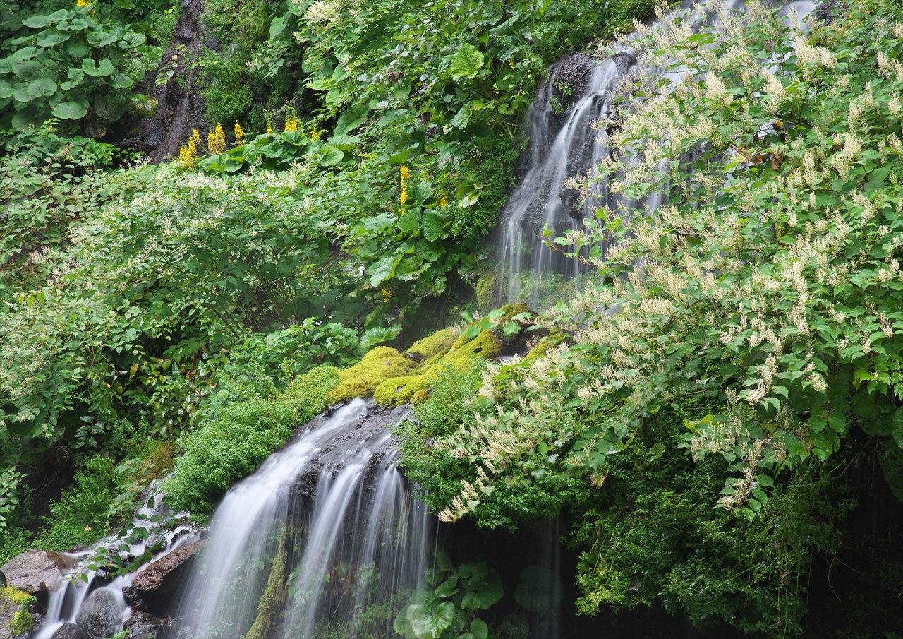 吐龍の滝 2_f0018464_6503288.jpg