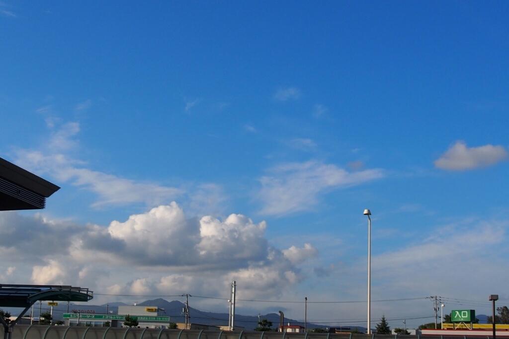 函館空港_b0106766_22435736.jpg