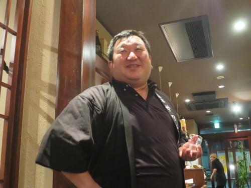 報告 澤姫を味わう会_a0310573_14175381.jpg