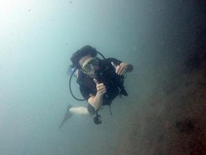 魚影はやっぱり_f0144385_20550583.jpg