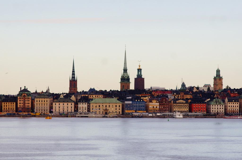 TAG7 Stockholmに入港 (22.7.16)_c0180686_15025529.jpg
