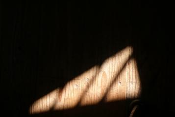 f0182586_15313483.jpg