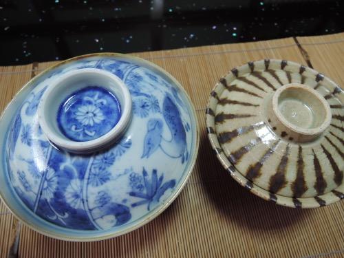 鮎を食べに津和野へ。_f0232994_12325657.jpg
