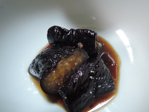 鮎を食べに津和野へ。_f0232994_12332064.jpg