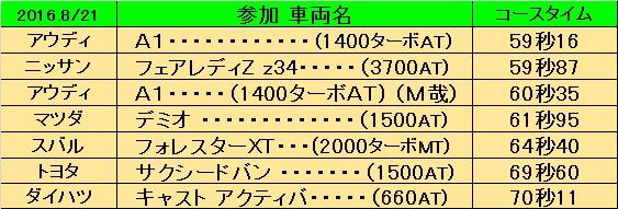 b0095299_9372769.jpg