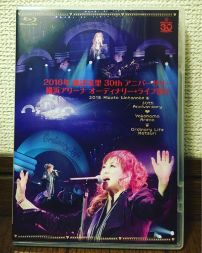 ライブのBlu-rayを買ったよ_d0002322_22503558.jpg