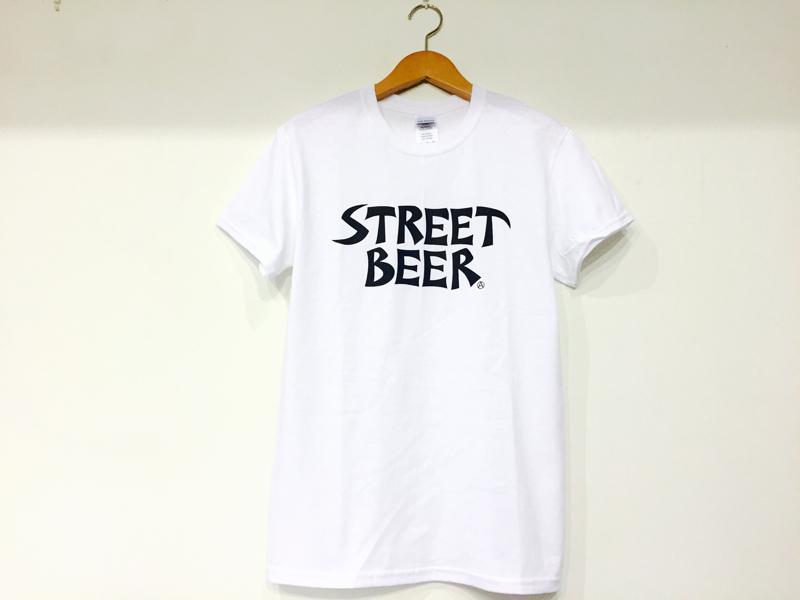 「 STREET BEER & KANPAI AND DESTROY 」_c0078333_22040717.jpg