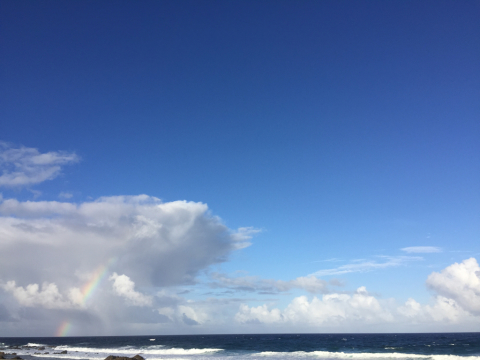 ところにより雨、は 虹。_b0181141_00085733.jpg