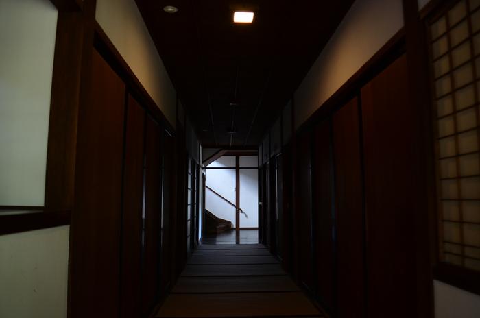 """""""夏期休暇最後の日・・・山口市菜香亭""""_d0153941_181048.jpg"""